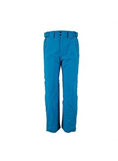 Goldwin Radical Primaloft Erkek Mavi Kayak Pantolonu